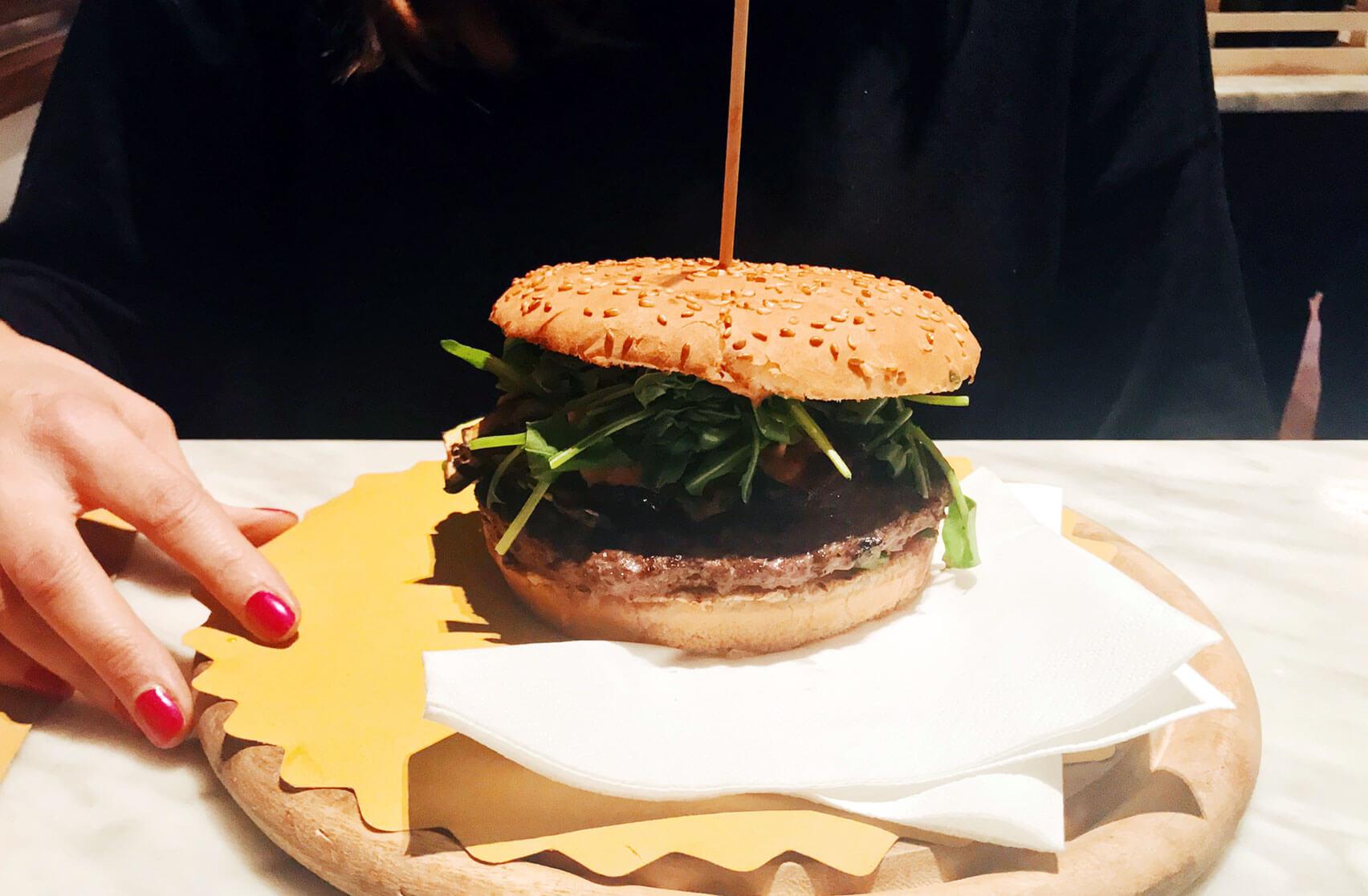 BurgerModena_Maxela_MyModenaDiary