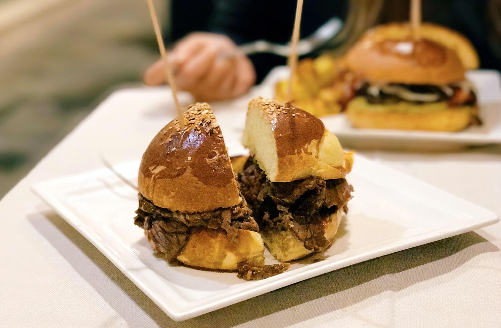BurgerModena_Ristretto_Pastrami_01_MyModenaDiary
