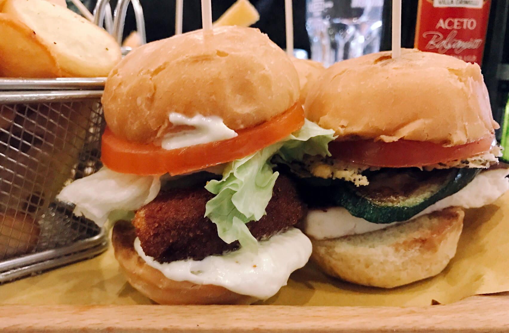 BurgerModena_Welldone_MyModenaDiary
