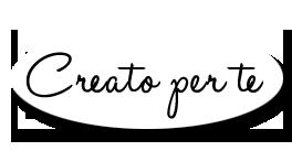 CreatoPerTe_MyModenaDiary
