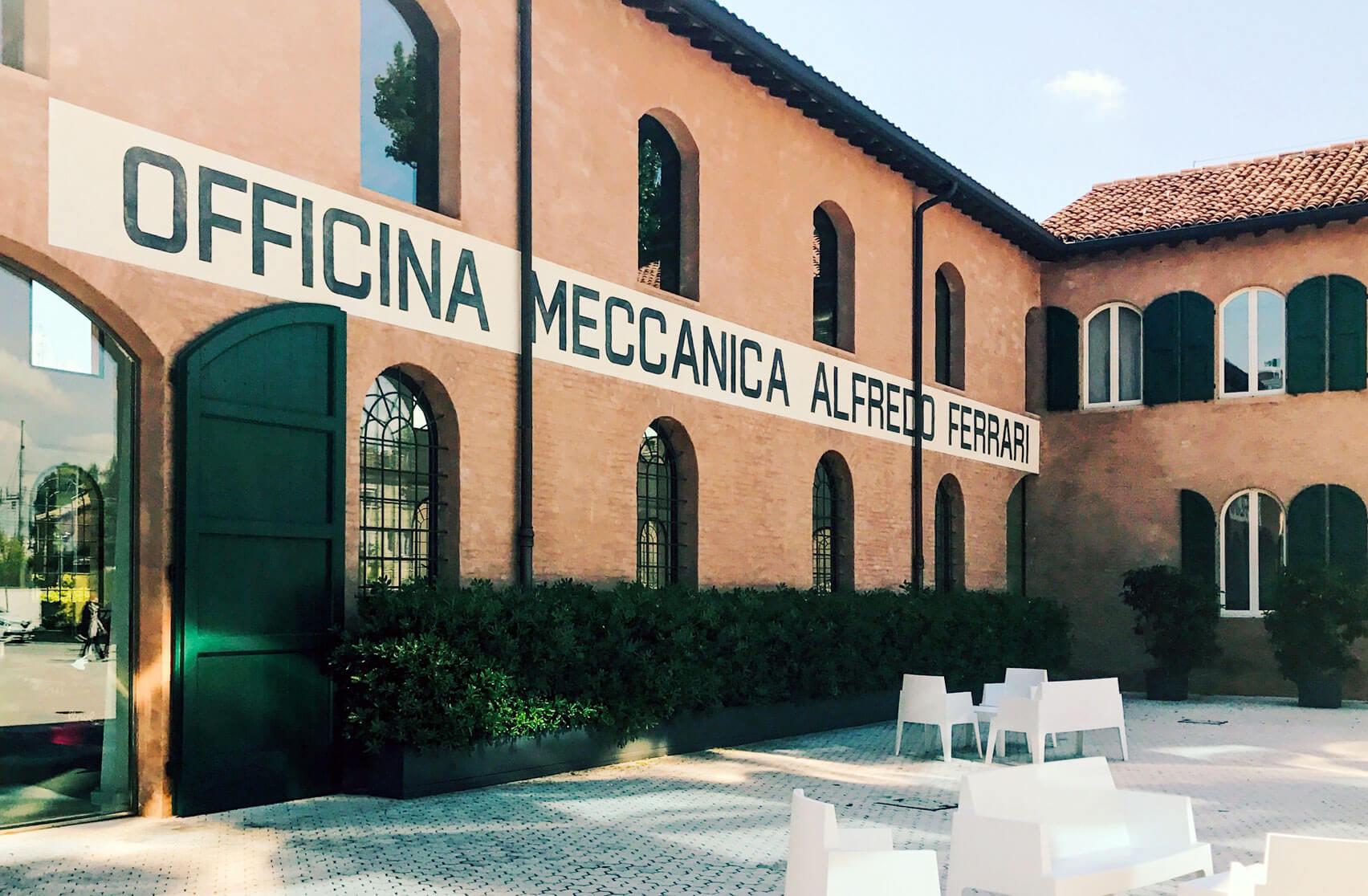 5sfumaturediModena_untourin5tappe_MEFOfficina