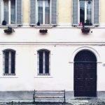 Modena-romantica--3-esperienze-che-vi-faranno-innamorare_MyModenaDiary_cover