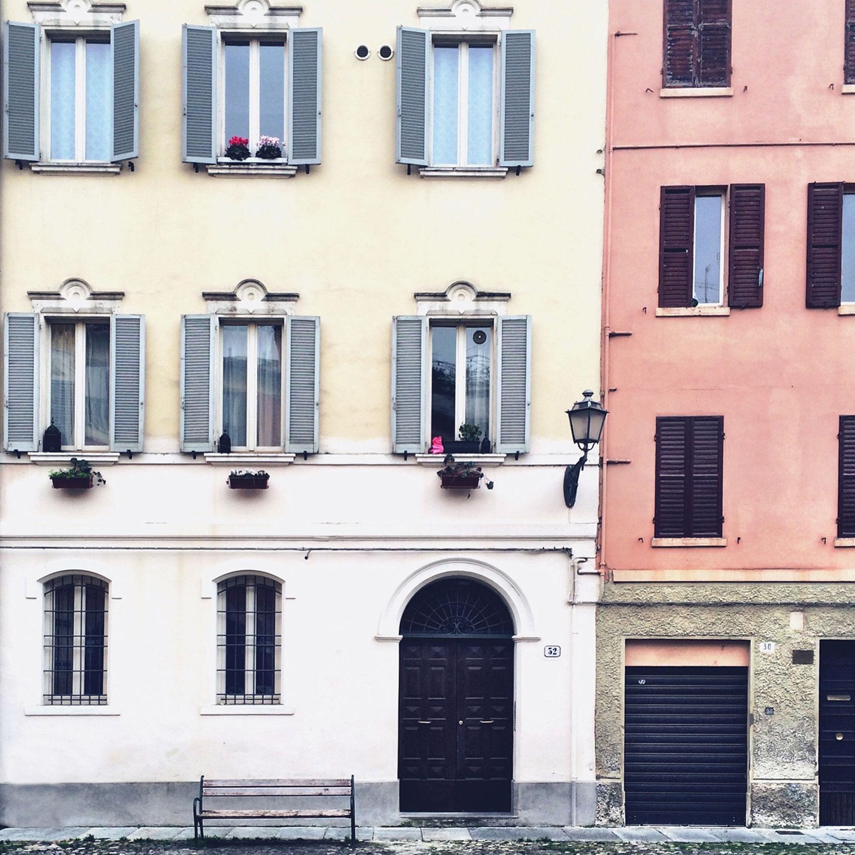 RomanticaModena_PiazzaPomposa
