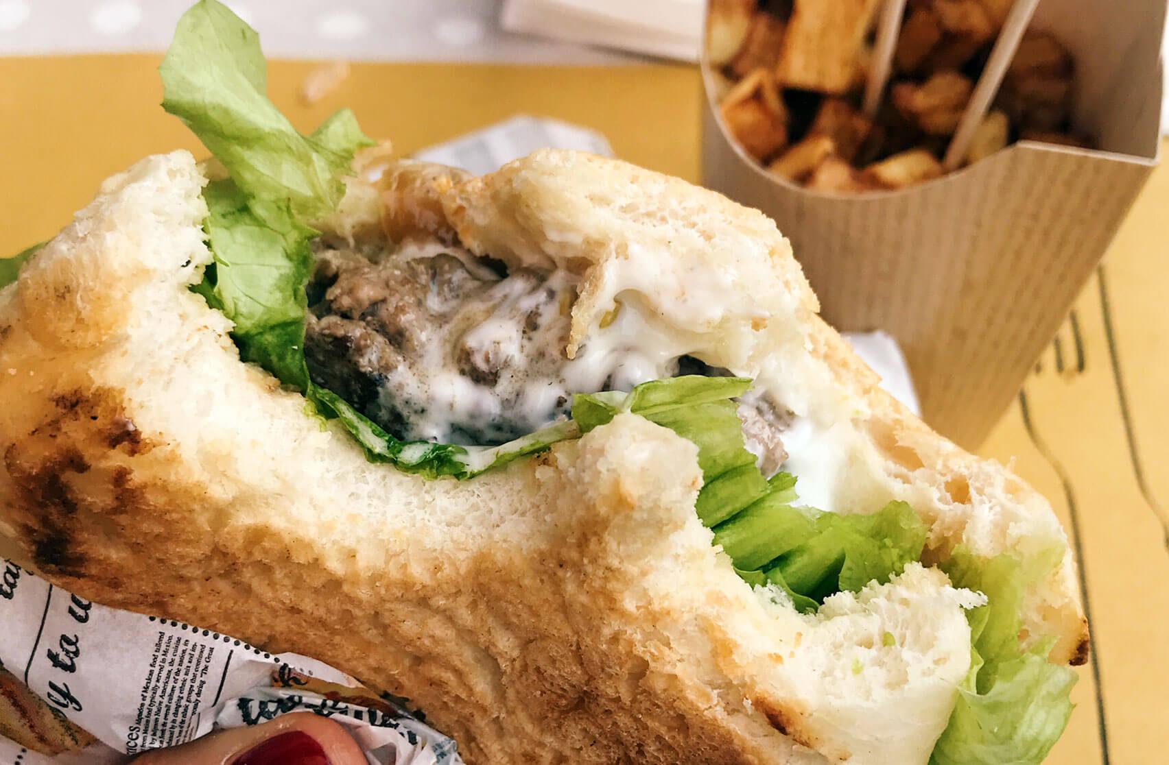 BurgerModena_HamburgheriaXX09_MyModenaDiary