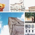 Pasta Experience & City Tour: live like a local in Modena with My Modena Diary's Experiences