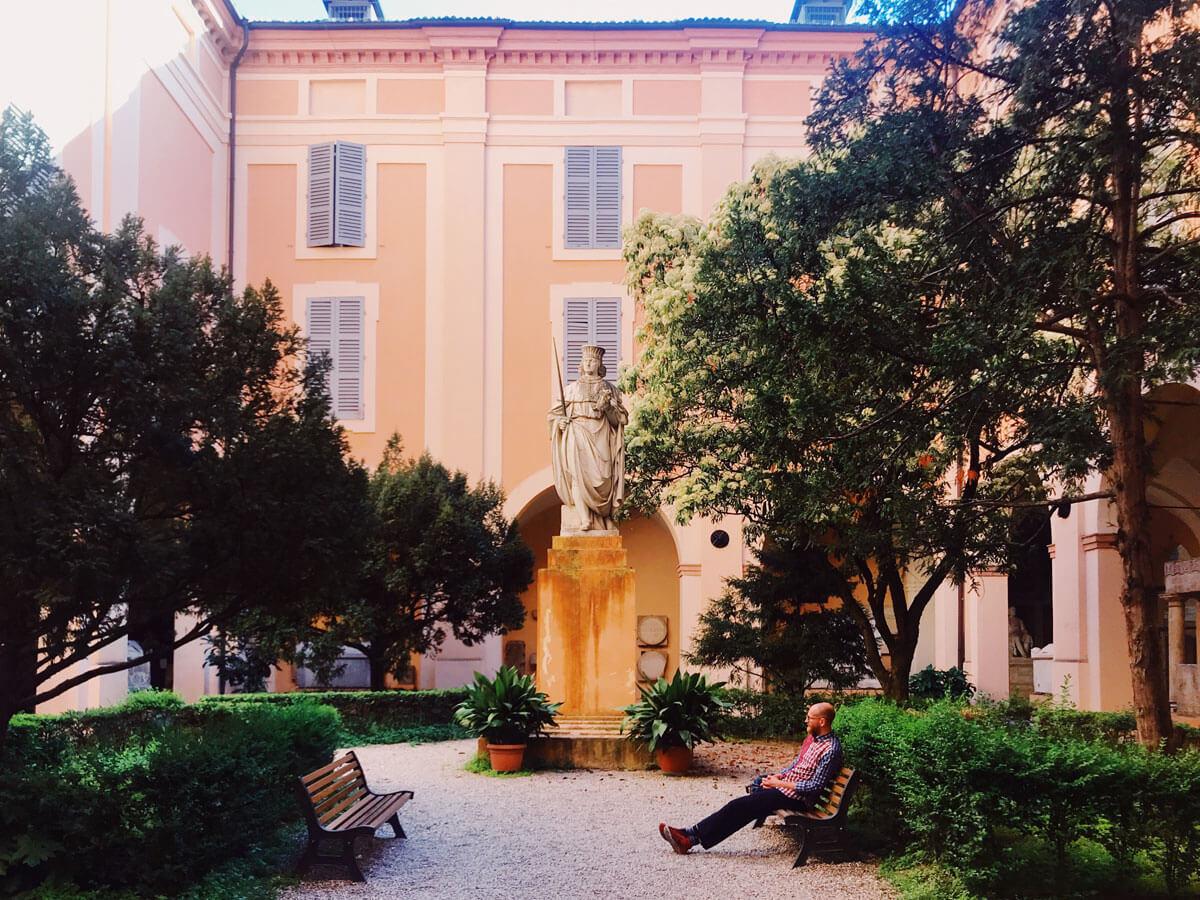 MyModenaCityTour_GalleriaEstense_Modena_MyModenaDiary_con_LucaVerrini_02