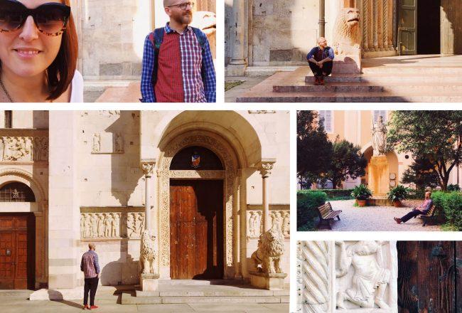 MyModenaDiary_presenta_MyModenaCityTour_con_LucaVerrini_guidaturistica