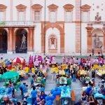 ACenaconIlColore_PiazzaledellaRosa_Sassuolo_MyModenaDiary_cover