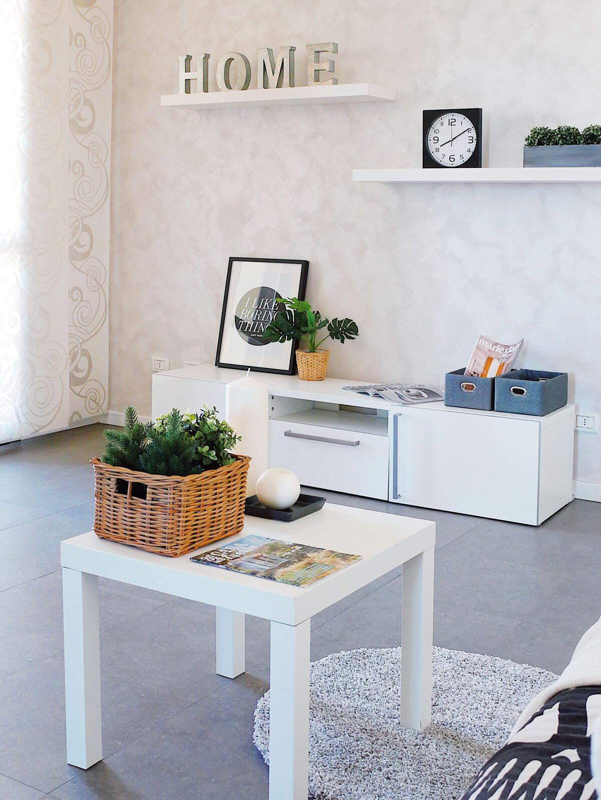 VendoCasaAModena_scelgo_HomeStaging_MyModenaDiary_Appartamento_SantAnnadiSanCesario