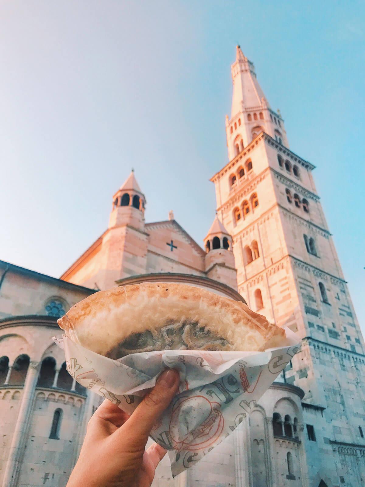 Cosa_mangiare_a_Modena_borleghi