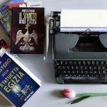 6 libri gialli ambientati a Modena