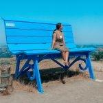 big bench a modena prignano sulla secchia